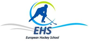 HOCKEY SCHOOL IN TROISDORF