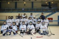 Heftiger Fight in Mainz