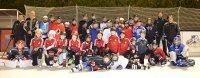 Eishockey meets Fußball