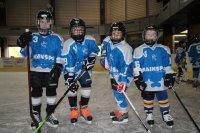 Kids Cup Waldbronn