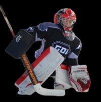Ice Tigers-Nachwuchs trägt Kinder-Eishockeyturnier aus