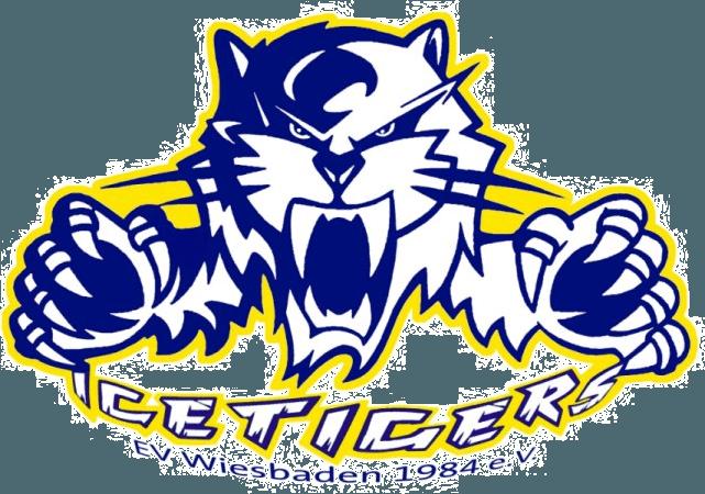 EV Wiesbaden Ice Tigers 1984 e.V.